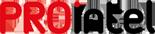 PROIntel Logo